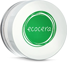 Kup Matujący puder ryżowy - Ecocera Rice Face Powder