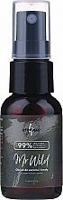 Kup Korzenno-cytrusowy olejek do zarostu i brody - 4Organic Mr Wild Hair And Beard Oil