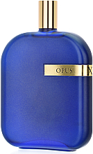 Kup Amouage The Library Collection Opus XI - Woda perfumowana
