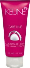 Odżywka Keratynowy lok - Keune Care Line Keratin Curl Conditioner — фото N1