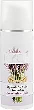 Kup Nawilżający krem do twarzy z lawendą - Ryor Lavender Care Creme Hidratante