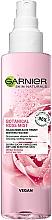 Kup Kojąca mgiełka do twarzy - Garnier Skin Naturals Botanical Rose Mist