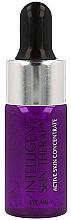 Kup Aktywne serum do pielęgnacji przesuszonej skóry wokół oczu - Beauty Face Intelligent Skin Therapy Eye Area Serum