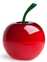 Kup Balsam-błyszczyk do ust Wiśnia - IDC Institute Skin Food Lip Gloss