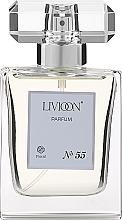 Kup Livioon №55 - Perfumy