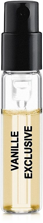 Mancera Vanille Exclusive - Woda perfumowana (próbka) — фото N2