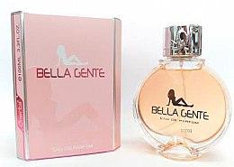 Kup Omerta Bella Gente - Woda perfumowana