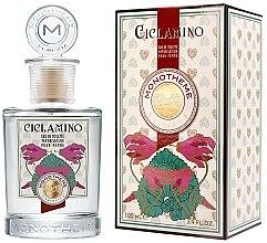 Kup Monotheme Fine Fragrances Venezia Ciclamino - Woda toaletowa
