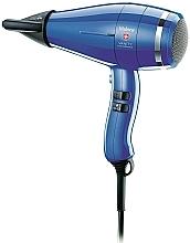 Kup Profesjonalna suszarka do włosów z jonizacją - Valera Vanity Performance Royal Blue