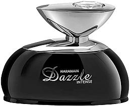 Al Haramain Dazzle Intense - Woda perfumowana — фото N2