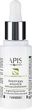 Kup Rozjaśniający koncentrat redukujący przebarwienia - APIS Professional Discolouration-Stop