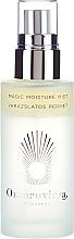 Nawilżająca mgiełka do twarzy - Omorovicza Magic Moisture Mist — фото N2