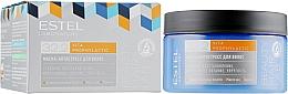 Kup Antystresowa maska do włosów - Estel Beauty Hair Lab 32.2 Vita Prophylactic