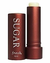 Kup Balsam do ust - Fresh Sugar Lip Treatment Sunscreen SPF 15