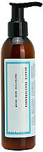 Kup Ochronny krem do rąk - Beaute Mediterranea Protective Hand Cream