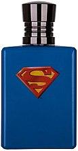 Kup DC Comics Superman - Woda toaletowa