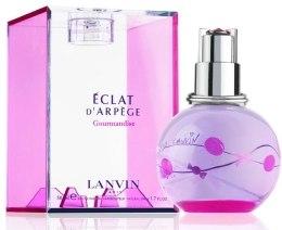 Kup Lanvin Eclat d`Arpege Gourmandise - Woda perfumowana
