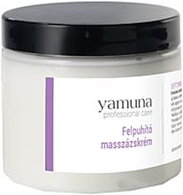Kup Zmiękczający krem do masażu - Yamuna Softening Massage Cream
