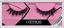 Kup Sztuczne rzęsy - Catrice Lash Couture InstaVolume Lashes