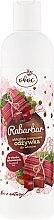 Kup Obłędnie owocowa odżywka do włosów farbowanych - Ovoc Rabarbar