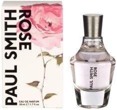 Kup Paul Smith Rose - Woda perfumowana