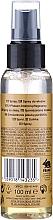 Luksusowy spray odżywczy do włosów - Avon Advance Techniques Nutri 5 Complex Serum Spray — фото N2