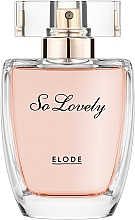 Kup Elode So Lovely - Woda perfumowana