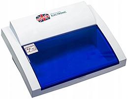 Kup Sterylizator do narzędzi kosmetycznych - Ronney Professional UV Tools
