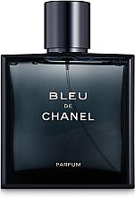 Kup Chanel Bleu De Chanel - Perfumy