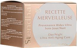 Kup Krem do twarzy - Stendhal Recette Merveilleuse Day/Night Ultra Anti-Aging Care