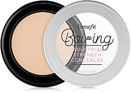 Kup Gęsty korektor do twarzy - Benefit Boi-ing Industrial Strength Concealer