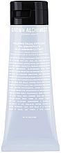 Kup Peeling wygładzająco-złuszczający - Grown Alchemist Polishing Facial Exfoliant: Pink Grapefruit & Glucomannan Extract