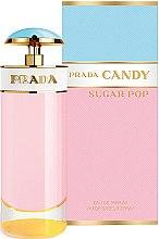 Kup Prada Candy Sugar Pop - Woda perfumowana