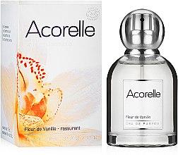 Kup Acorelle Flor de Vainille - Woda perfumowana