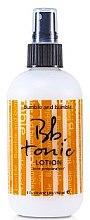 Kup Emulsja odżywcza dla włosów zniszczonych i przetłuszczających się - Bumble and Bumble Tonic Lotion