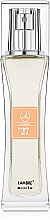 Kup Lambre 27 - Perfumy