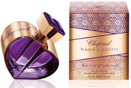 Kup Chopard Happy Spirit Amira d'Amour - Woda perfumowana