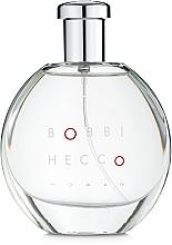 Kup Vittorio Bellucci Bobbi Hecco - Woda perfumowana