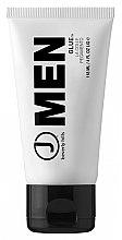 Kup Żel do włosów - J Beverly Hills Men Glue