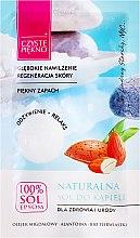 Kup Naturalna sól do kąpieli z olejem migdałowym - Czyste Piękno
