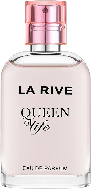 La Rive Queen of Life - Woda perfumowana