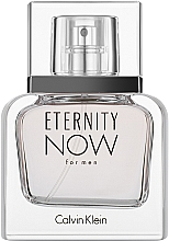 Kup Calvin Klein Eternity Now For Men - Woda toaletowa