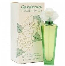 Elizabeth Taylor Gardenia - Woda perfumowana — фото N2