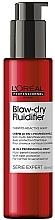 Kup Termoochronny krem do stylizacji i suszenia włosów - L'Oreal Professionnel Serie Expert Blow-Dry Fluidifier