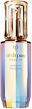 Kup Serum do twarzy - Cle De Peau Beaute Face Serum