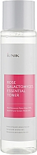 Kup Esencjonalny tonik do twarzy - iUNIK Rose Galactomyces Essential Toner