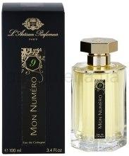Kup L'Artisan Parfumeur Mon Numero 9 - Woda kolońska