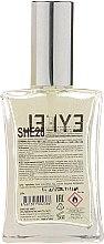 Eyfel Perfume SHE-28 Angel Demon Secret - Woda perfumowana — фото N2