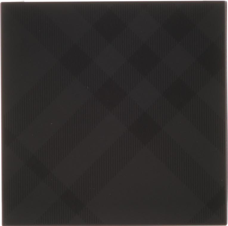 Matujący podkład w pudrze do twarzy - Burberry Cashmere Compact — фото N2