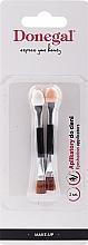 Kup Aplikatory do cieni do powiek - Donegal Eyeshadow Brush
